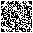 QR code with Pollo Riko contacts