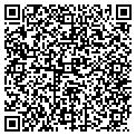 QR code with South Central Tesoro contacts