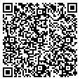 QR code with Moneuse Inc contacts