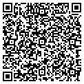 QR code with Poinciana Homes of Broward contacts
