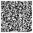 QR code with Ronco II contacts