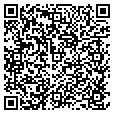QR code with Cari's Espresso contacts