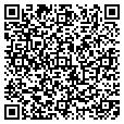 QR code with Acres Inc contacts