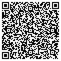 QR code with Northland Custom Woodwork contacts