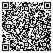 QR code with Seaotter Woodworks contacts