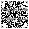 QR code with 4-H Local Office contacts