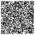 QR code with Not Just Another Basket Case contacts