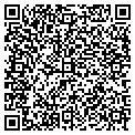 QR code with Royal Building Inspections contacts