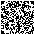 QR code with Melbourne Sports Technology contacts