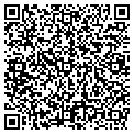 QR code with Handcrafted Pewter contacts