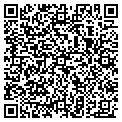 QR code with Taj Granites LLC contacts