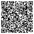 QR code with Eagle Talon Charters contacts