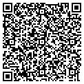 QR code with Sheltra & Son Construction Inc contacts