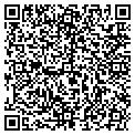 QR code with Suskauer Law Firm contacts