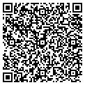 QR code with Whiterock & Assoc Inc contacts