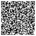 QR code with Kodiak Senior Center contacts
