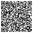QR code with Balloonies contacts