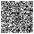QR code with Scotto's Plumbing contacts
