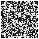 QR code with Natural Art Landscaping Design contacts