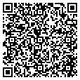 QR code with Mc Keag's Outpost contacts