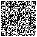 QR code with Alaska Freightways Inc contacts