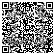 QR code with Travel Connection contacts