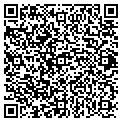 QR code with Special Olympics-Team contacts