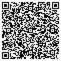 QR code with Phils Mechanical contacts