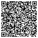 QR code with Savoonga Scholarship Committee contacts