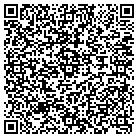 QR code with Cupps Scott Lawncare & Ldscp contacts