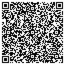 QR code with Hebron Cable Tv contacts