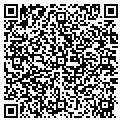 QR code with Anchor Realty & Mortgage contacts