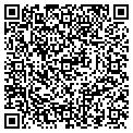 QR code with Rainbow Storage contacts
