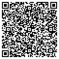 QR code with Comcast Sportsnet contacts