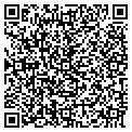 QR code with Moose's Tooth Trading Post contacts