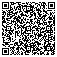 QR code with Earl Otting contacts