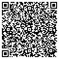 QR code with Gateway Broadcasting Inc contacts