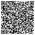 QR code with Smith Marine Services contacts
