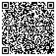 QR code with Performance Feeds contacts