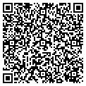 QR code with Joseph A Bank Clothiers contacts