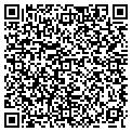 QR code with Alpine Valve & Control Systems contacts