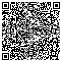 QR code with Psychological Resources Inc contacts