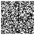 QR code with Cafe Liberty Coffee contacts