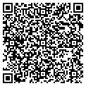 QR code with Loco Boyz Paintball Supplies contacts