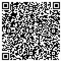 QR code with Stationery By Lois contacts