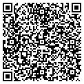 QR code with George R Mangalindan contacts