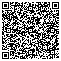 QR code with Stanley A Childs contacts