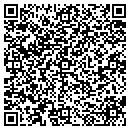 QR code with Brickell Personnel Consultants contacts