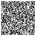 QR code with Sharp Shears contacts