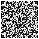QR code with Boudreauxs Cafe contacts
